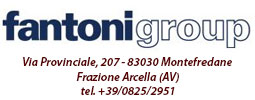 Novolegno - Fantoni Group
